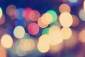 longtail marketing background