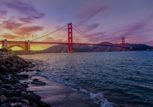 longtail marketing - a San Francisco marketing agency