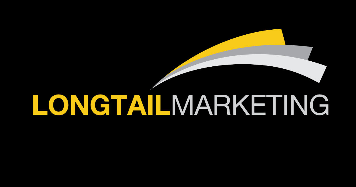 Longtail Marketing Agency | SEO, PPC, & Web Design